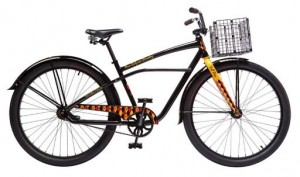 2013_Cruiser_Bike_web