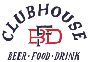 clubhouse-bfd