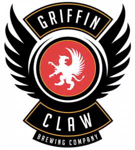 GrifClaw-COLOR